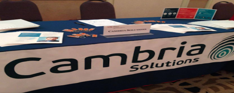 Cambria Solutions Ramps Up Tech Recruiting with Paid Internships