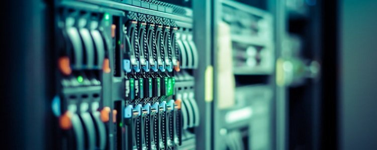 Tips to Migrating Workloads off Legacy Mainframes
